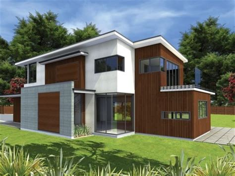extreme house plans unusual house extreme homes modern unique house plans mexzhouse com