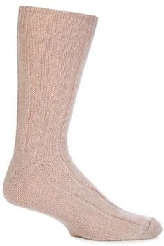 1000 images about socks and slippers on pinterest 1000 images about men s bed slipper socks on pinterest