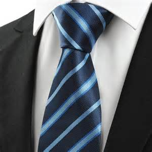 Tie cheap men s tie in ties amp handkerchiefs from men s clothing