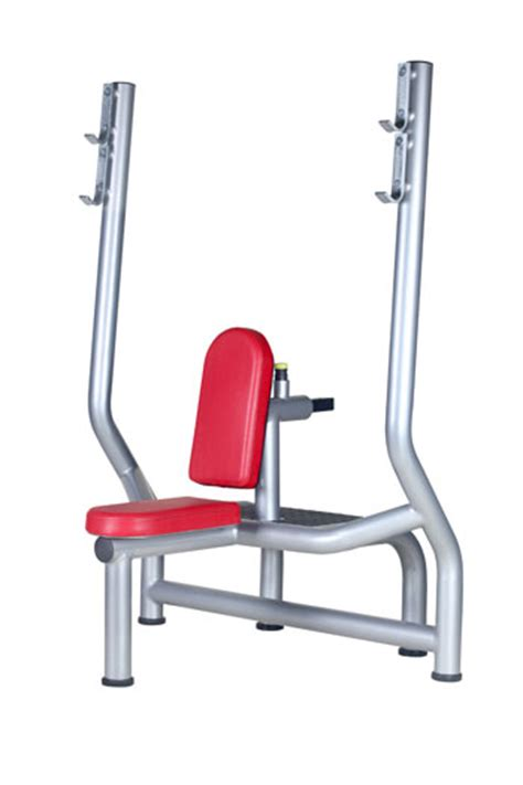 bench press shoulder position gymsa international bursa jimnastik sanayi ve spor ekipmanları 220 r 220 nler bench line
