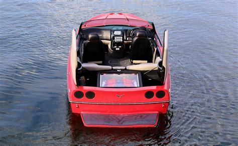 malibu boats corvette edition malibu corvette z06 ltd edition 2008 for sale for 1 000