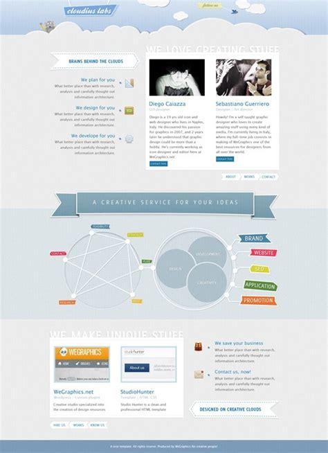 portfolio layout tutorial design a creative portfolio in photoshop photoshop