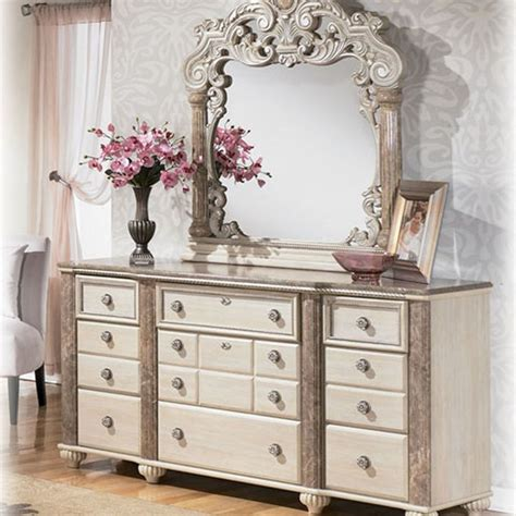 ashley furniture discontinued bedroom sets discontinued ashley furniture bedroom sets ashley