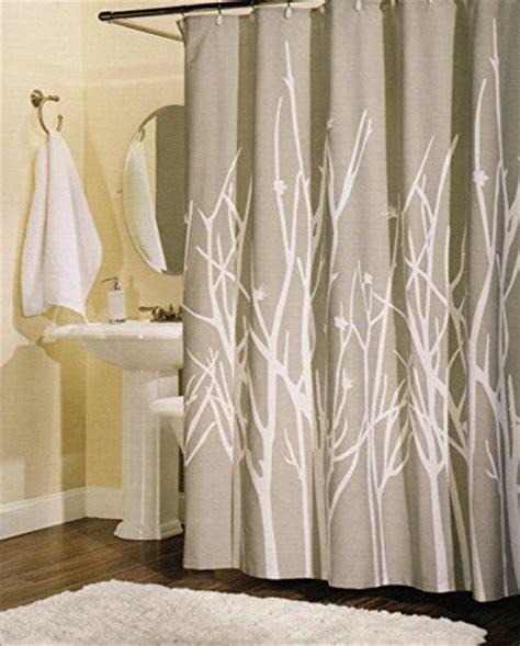 branch shower curtain pinterest the world s catalog of ideas