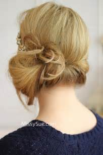 how to do great gatsby hairstyles for quot great gatsby quot tuck and cover hair tutorial home and