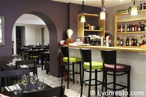 Comptoir De Restaurant by Le Comptoir De Sam Restaurant Lyon Horaires T 233 L 233 Phone