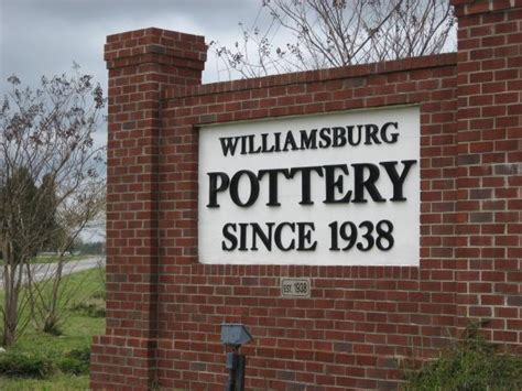 Williamsburg Pottery Factory Made Handled 28 Images - williamsburg pottery factory williamsburg pottery outlets