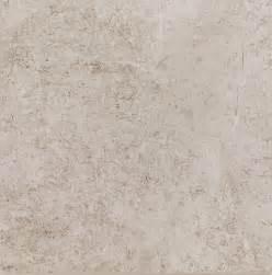 honed marble tundra honed marble tiles mandarin