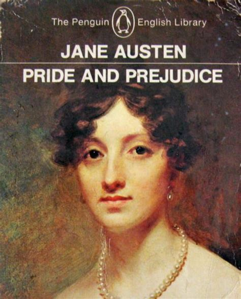 one winter s a pride and prejudice novella darcy family holidays volume 2 books pride prejudice by austen eastwood book club