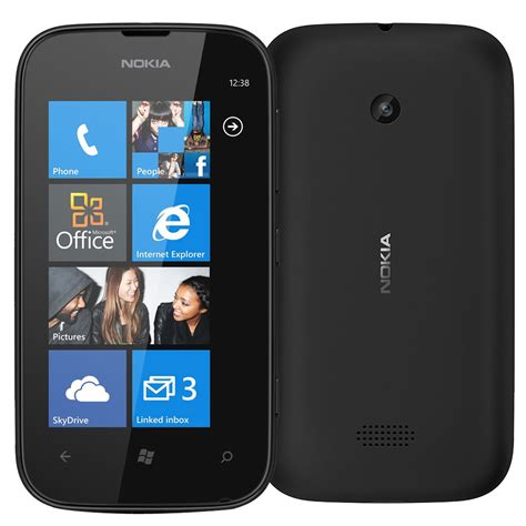 x track reviews price where to buy xtrasize in the low 2017 11 09 14 00 14 8 nokia lumia 510 buy nokia lumia 510 nokia lumia 510 price reviews specifications