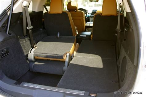 service manual 2013 lincoln mkt seat cover removal service manual how to remove 2013 lincoln