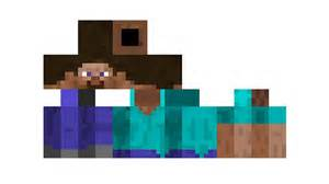 how to change your minecraft skin youtube
