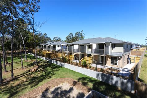 houses to buy brisbane we buy houses brisbane 28 images contemporary three story house in brisbane we