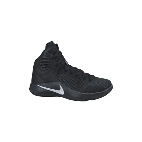 nike zoom basketball shoes 2014 nike zoom hyperfuse 2014 basketball shoes 684591 001
