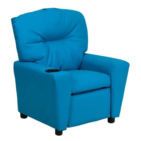 Child Size Recliner With Cup Holder by 28 Best Basement Images On Basement Ideas