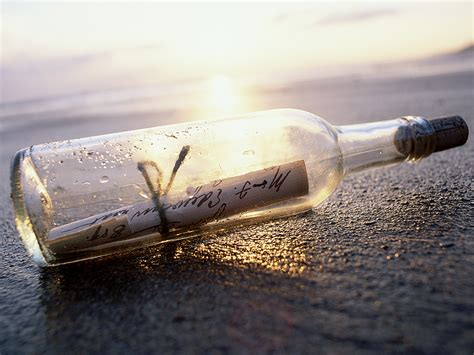 14 year old maine teen gets message in a bottle from spain