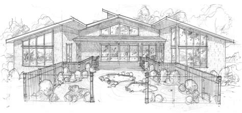 extreme house plans 3985 house plan contemporary house plans extreme house