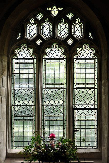 french country windows french country home home pinterest beautiful french country homes and glasses