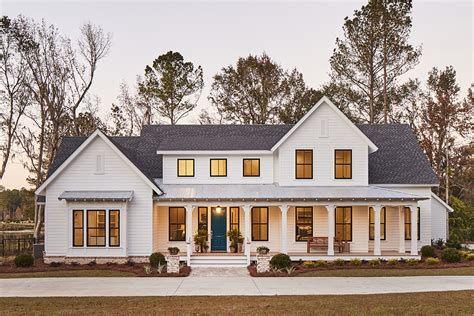 Southern Living Home Builders | home southern living custom builder