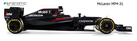 H Rtrender 2016 M N by Compare The Haas Vf 16 With Its 2016 Rivals 183 F1 Fanatic