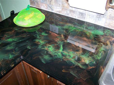 doityourselfcountertops epoxy countertops floors  bar tops