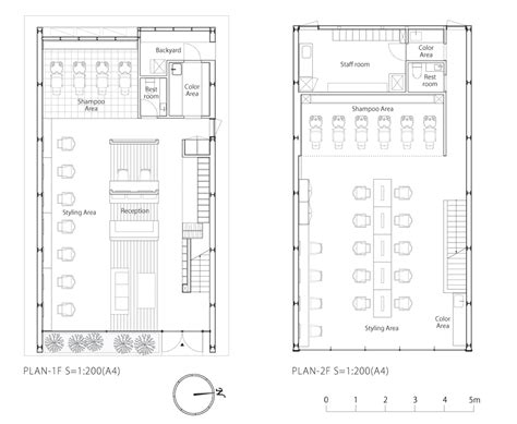 floor plan of proposed new banking quarters for the royal bank of canada vancouver b c commercial building floor plans free storey complete plan