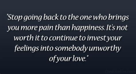 ex boyfriend quotes like success
