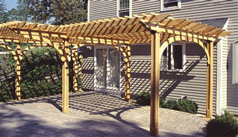 l shaped pergola custom project instant get diy pergola plans attached to