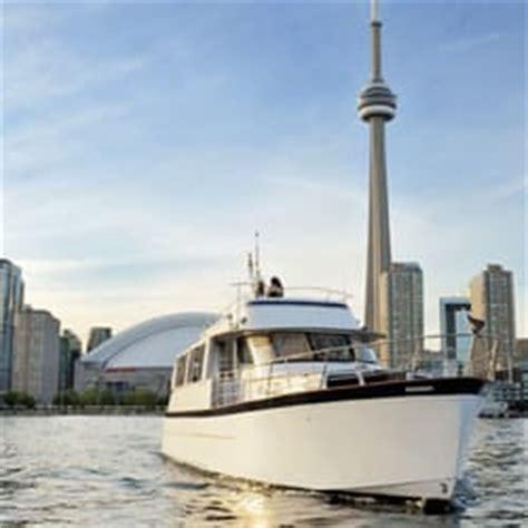 boat cruise queens quay mariposa cruises 424 photos 37 reviews tours 207