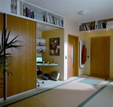 how to hide a closet door sliding closet doors to hide storage spaces and create