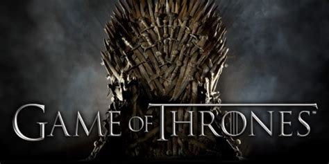 dafont game of thrones game of thrones title forum dafont com