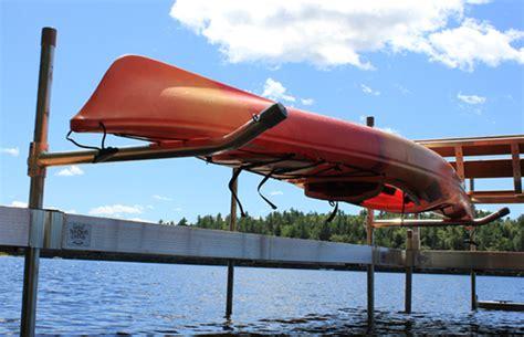 boat lift guys maine dock sales dock guys dock sales in maine