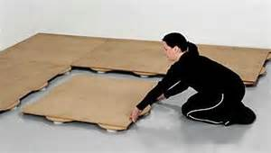 buy flooring for ballet tap and