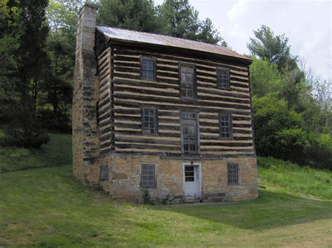 tennessee house file earnest fort house tn1 jpg wikimedia commons