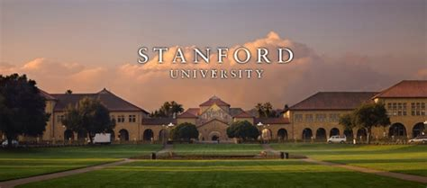 Stanford Green Mba by The Gallery For Gt Stanford School Of Business