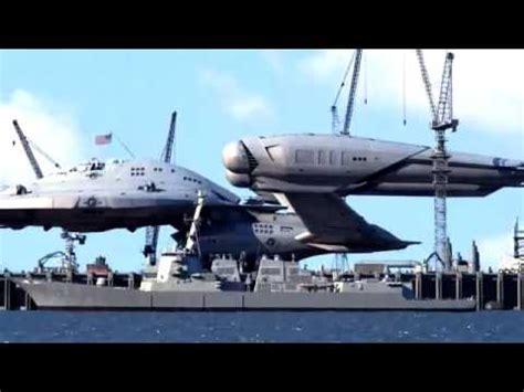 u.s.s enterprise cll 1701 youtube