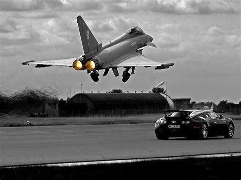 bugatti jet bugatti vs jet turbo zone
