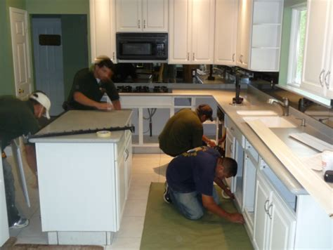 can i change my kitchen cabinet doors only reface kitchen cabinet markham cabinet refacing kitchen