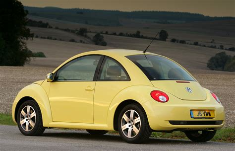 how to learn about cars 2005 volkswagen new beetle interior lighting 2005 volkswagen beetle picture 71760