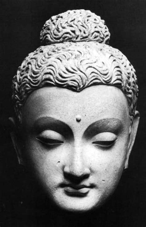 bhuddists and hair new directions publishing buddha