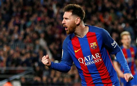 lionel messi lionel messi to make decision on barcelona future in may
