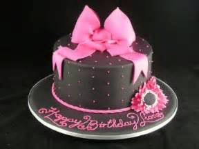 birthday cake ideas inspired by michelle cake designs http www inspired by chocolate and cakes