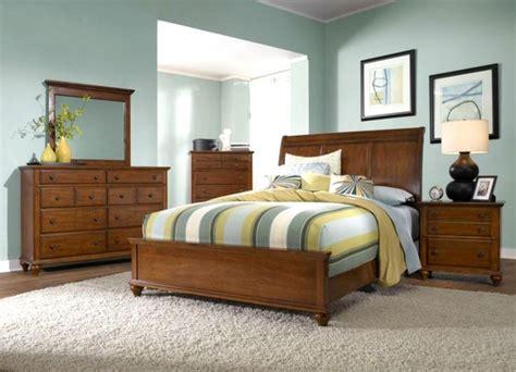 broyhill bedroom best 10 broyhill bedroom furniture ideas on pinterest