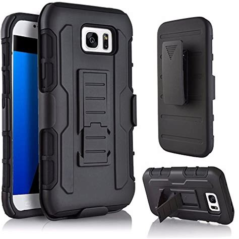 Lg X Power K220y Future Armor Hybrid Holster Belt Casing Cover giveaway samsung galaxy s7 future