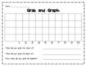 Kindergarten worksheets printable besides graphing worksheet bar graph