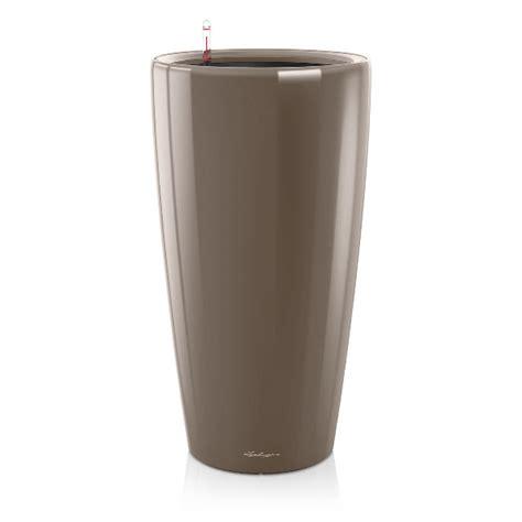 vaso lechuza vaso lechuza premium rondo 40 187 vasi e arredo 187 vendita