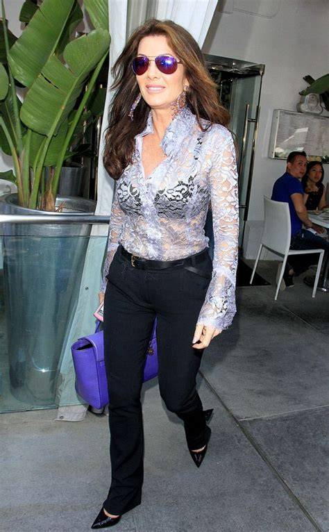 does lisa vanderpump have extens 68 best lisa vanderpump images on pinterest lisa
