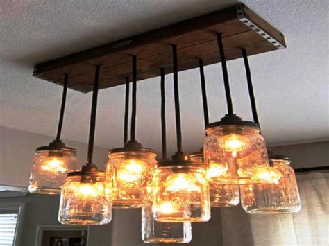 diy kitchen lighting ideas diy rustic lighting decor ideas thehrtechnologist
