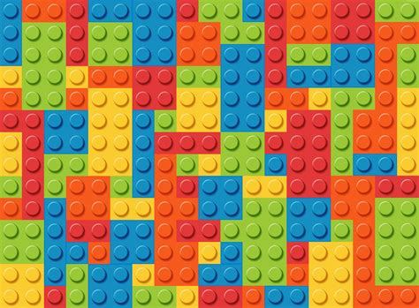 lego background lego backgrounds wallpaper cave
