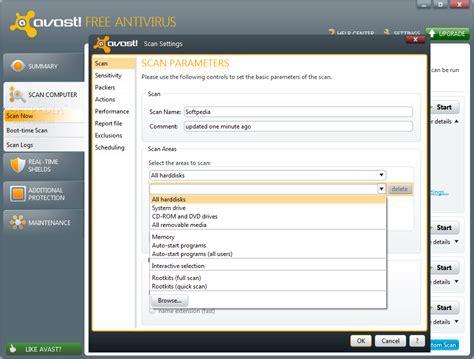 avast antivirus free download full version softpedia avast free antivirus 6